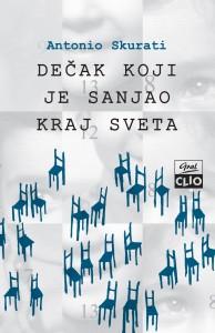 decak_presvlaka_krive-1