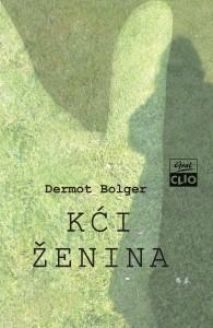 kci_zenina