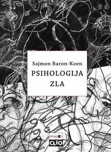 psihologija_zla_korica