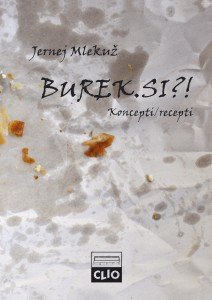 burek_omotnica