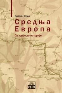 SREDNJA-EVROPA-Od-ideje-do-istorije