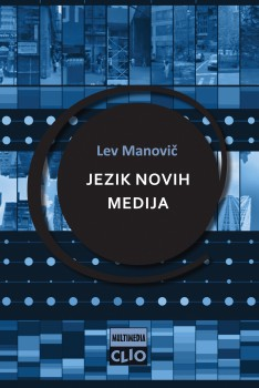 JEZIK-NOVIH-MEDIJA