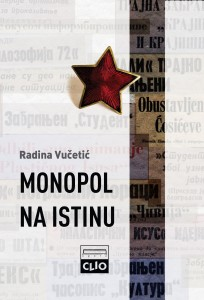 MONOPOL-NA-ISTINU 1