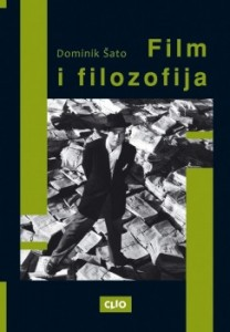 FILM-I-FILOZOFIJA