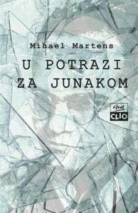 U-POTRAZI-ZA-JUNAKOM