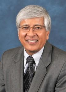 Salman Ahtar