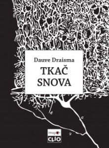 TKAC-SNOVA (1)