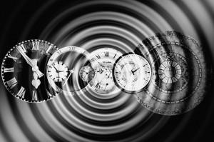 clock-1527690_640