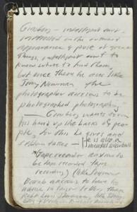 jack-kerouac-1953-manuscript-notebook