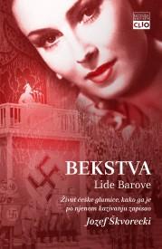 BEKSTVA-Lide-Barove (1)