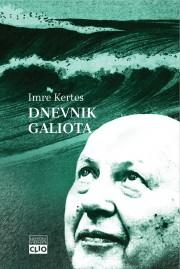 DNEVNIK-GALIOTA
