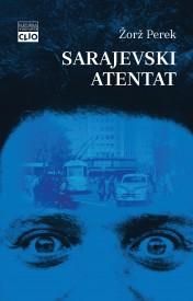 SARAJEVSKI-ATENTAT (1)