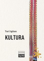 KULTURA (1)