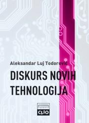 DISKURS-NOVIH-TEHNOLOGIJA (1)