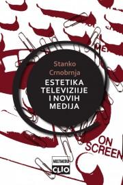 ESTETIKA-TELEVIZIJE-I-NOVIH-MEDIJA