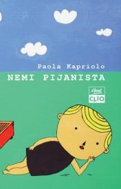 NEMI-PIJANISTA