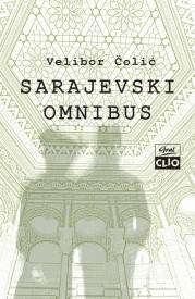 SARAJEVSKI-OMNIBUS